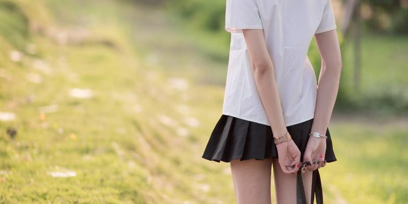 ksj_制服_1