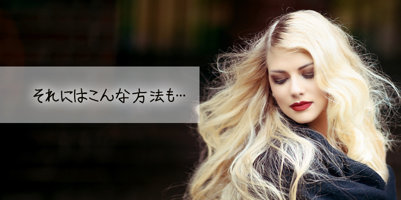 ksj_生理_3