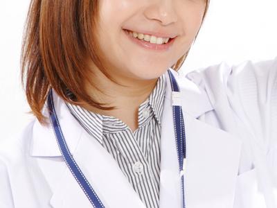薬剤師研究職