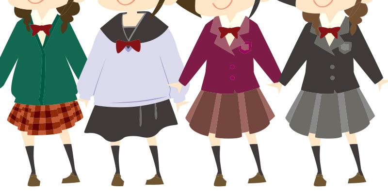 ksj_制服_3.5