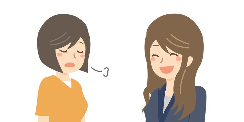 ksj_初風俗_3