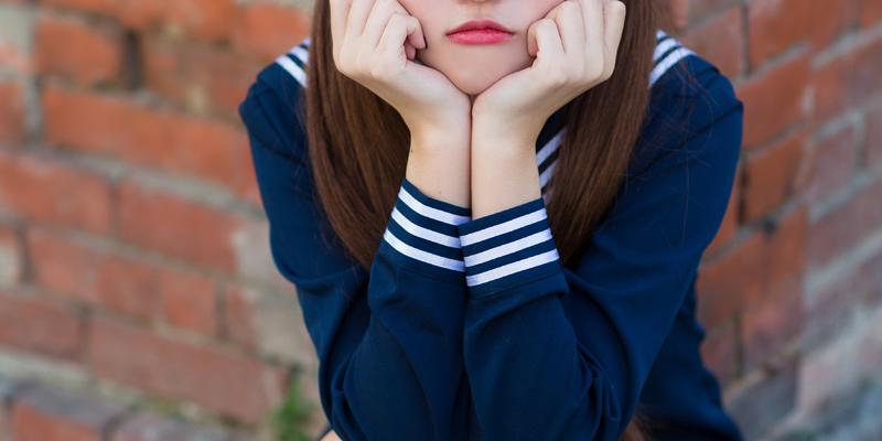 ksj_初風俗_1
