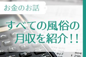 ksj_収入_eye