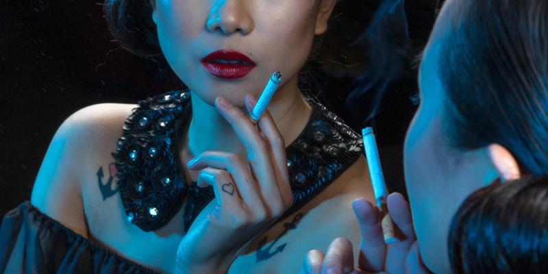 高収入タバコ_1